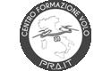 logocentroVolo_grey-1