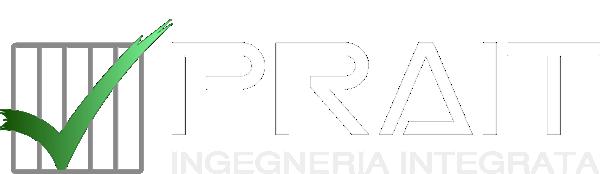PR.A.IT. SOC.COOP. | PRAIT Perugia
