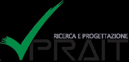Logo PRAIT